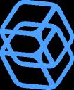 Leadcart Icon