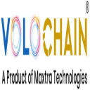Volochain MLM Software Icon