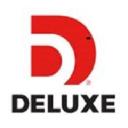 Deluxe Rewards