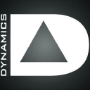 Dynamics Icon