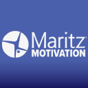 Maritz Motivation