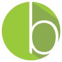 bLoyal Icon