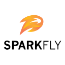Sparkfly Icon
