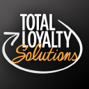 Total Loyalty Solutions