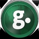 ReportGarden Guages Icon