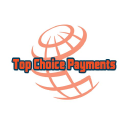 Top Choice Payments Icon