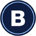 Blue Pure Loyalty Icon