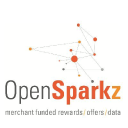 OpenSparkz