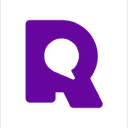 Referanza Icon