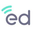 EdCast Icon