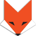 Incentivefox