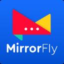 MirrorFly Icon