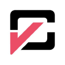 Salesken Icon