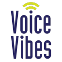 VoiceVibes Icon
