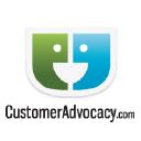 CustomerAdvocacy.com Icon