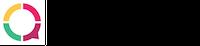 Concerto Icon