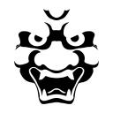 Tengu dataops platform Icon