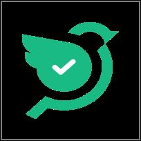 SurveySparrow NPS Icon