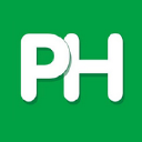 ProofHub Icon
