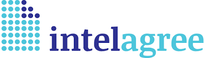 IntelAgree Icon