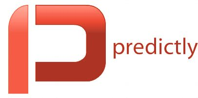 Predictly Icon