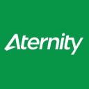Aternity Icon