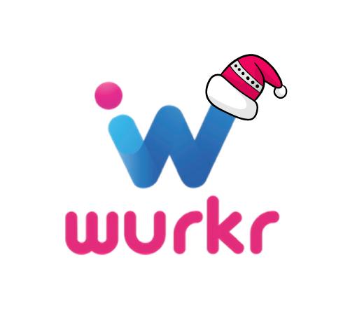Wurkr Icon
