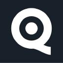 Qzzr Icon