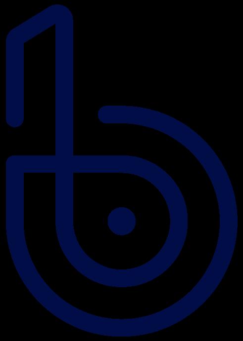 Bugsnag Icon