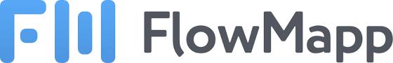 FlowMapp Icon