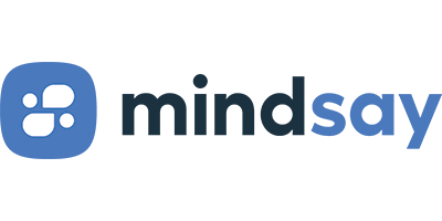 Mindsay Icon