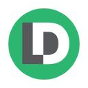 Leandata Icon