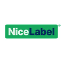 NiceLabel Icon