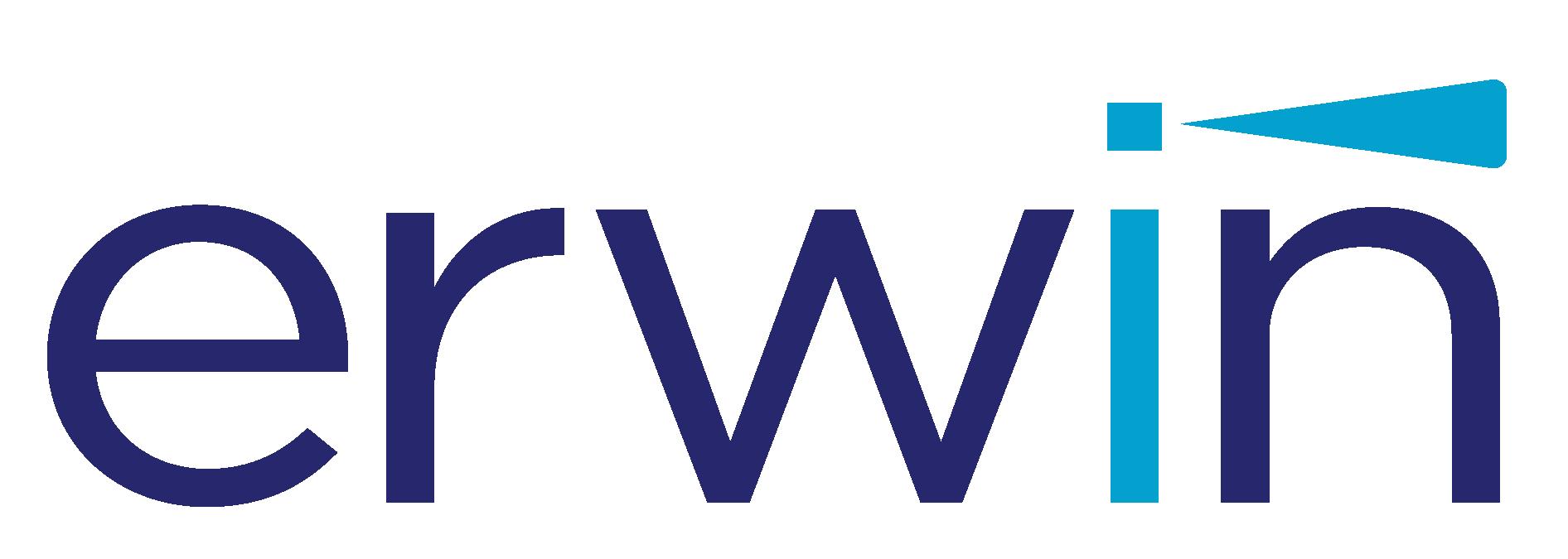 erwin Data Modeler Icon