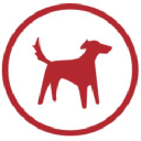 Redtail Imaging Icon