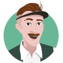 MailClark Icon