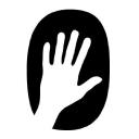 simpleshow Icon