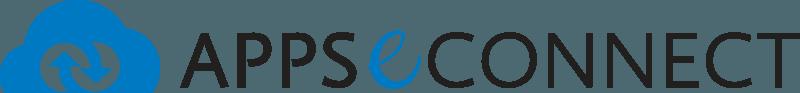 APPSeCONNECT Icon