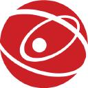 Sureshot Icon