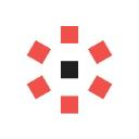 Denodo Platform Icon