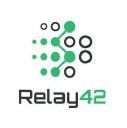 Relay42 Icon