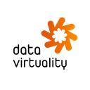 Data Virtuality Platform Icon