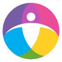 Clicksco Icon