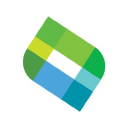 PaySimple Icon