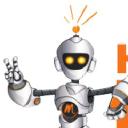 HireMojo Icon
