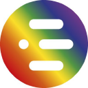 Shortlist Icon