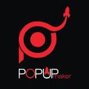 Popup Maker Icon