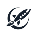 LaunchDarkly Icon
