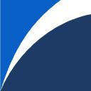 SharpCloud Icon
