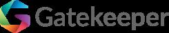 Gatekeeper Icon